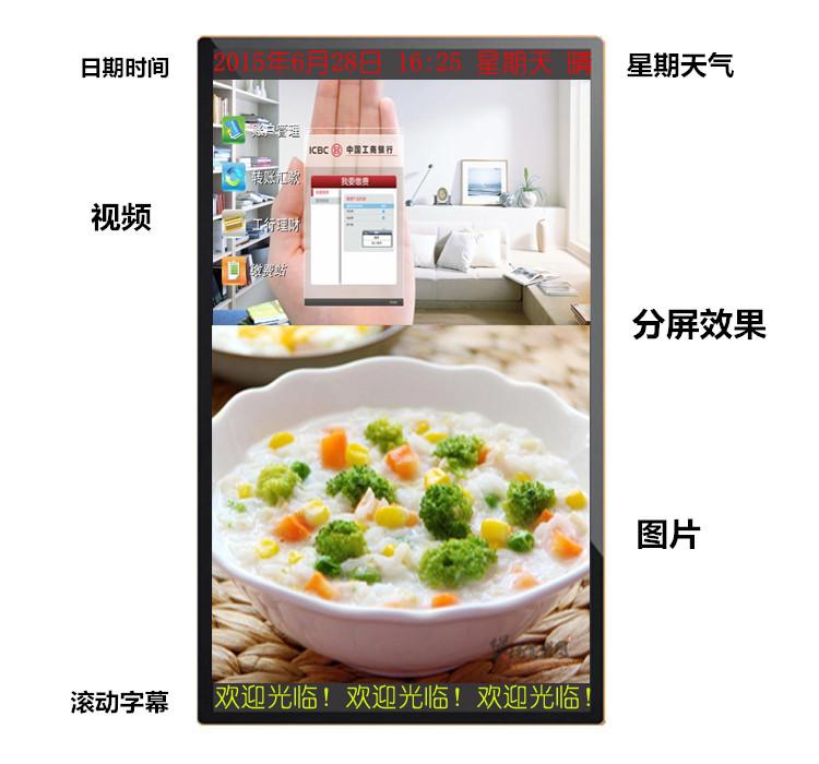 http://www.szhbskj.com/data/images/product/20170907111044_550.jpg