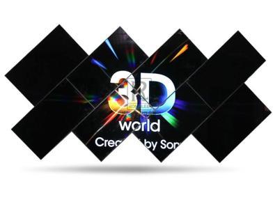 http://www.szhbskj.com/data/images/product/20180427180819_236.jpg