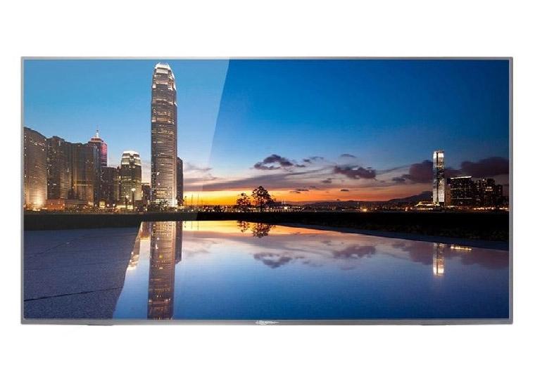 南京液晶电视厂家直销